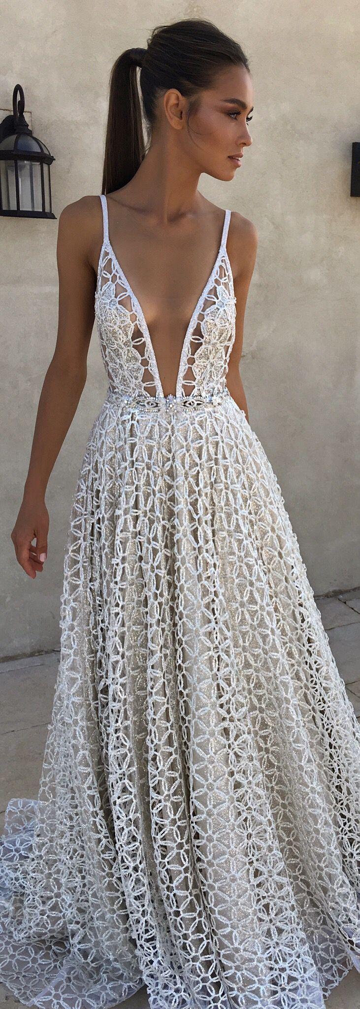 Wedding-Dresses-0375