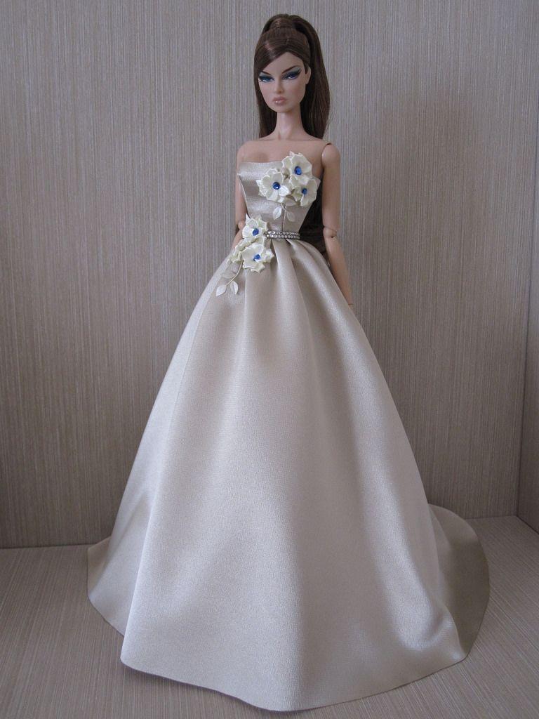 Wedding-Dresses-0363