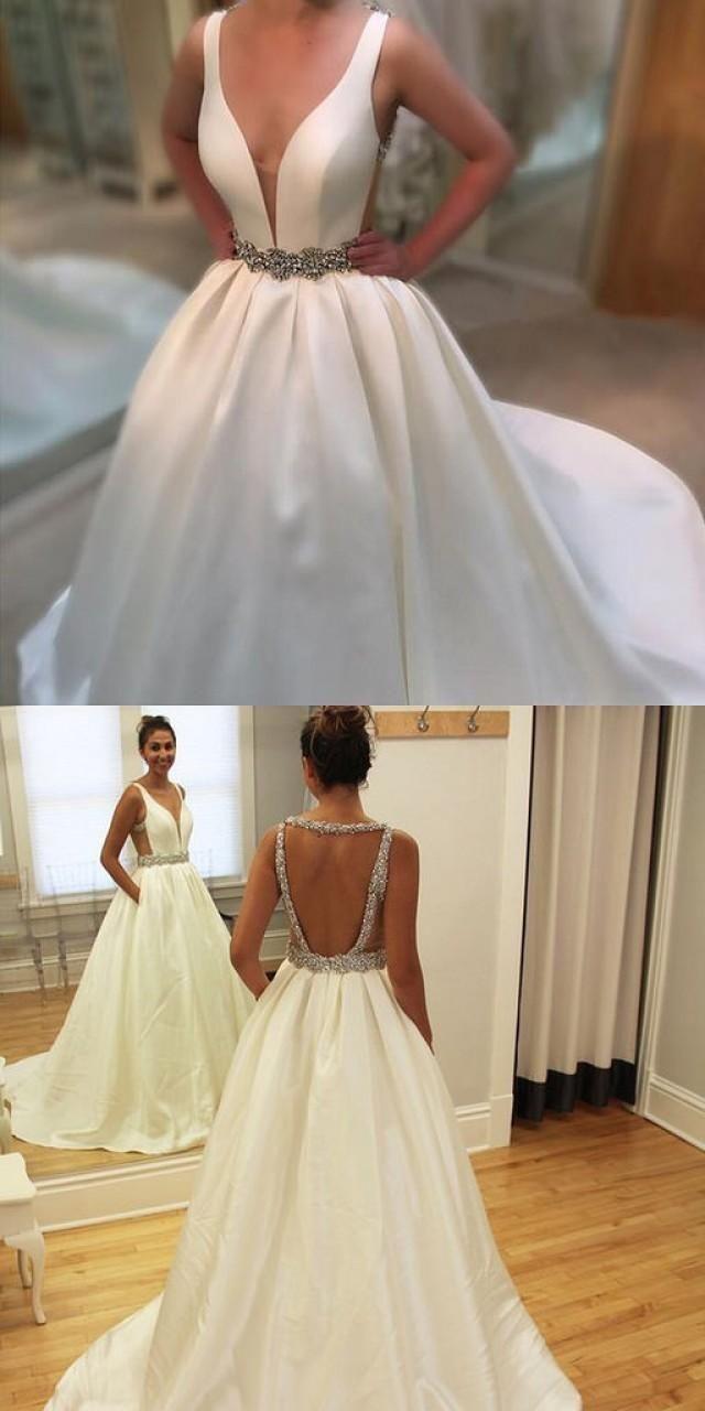 Wedding-Dresses-0365