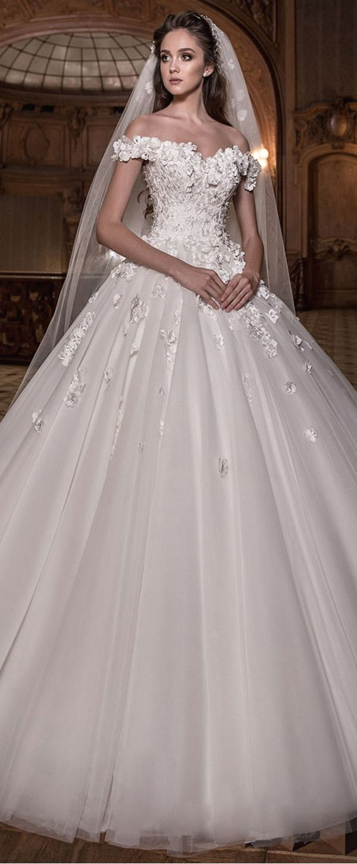 Wedding-Dresses-0366