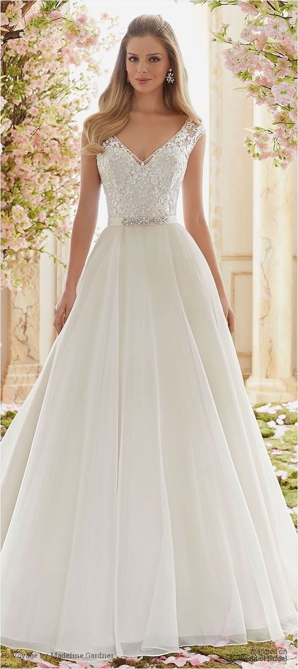 Wedding-Dresses-0369