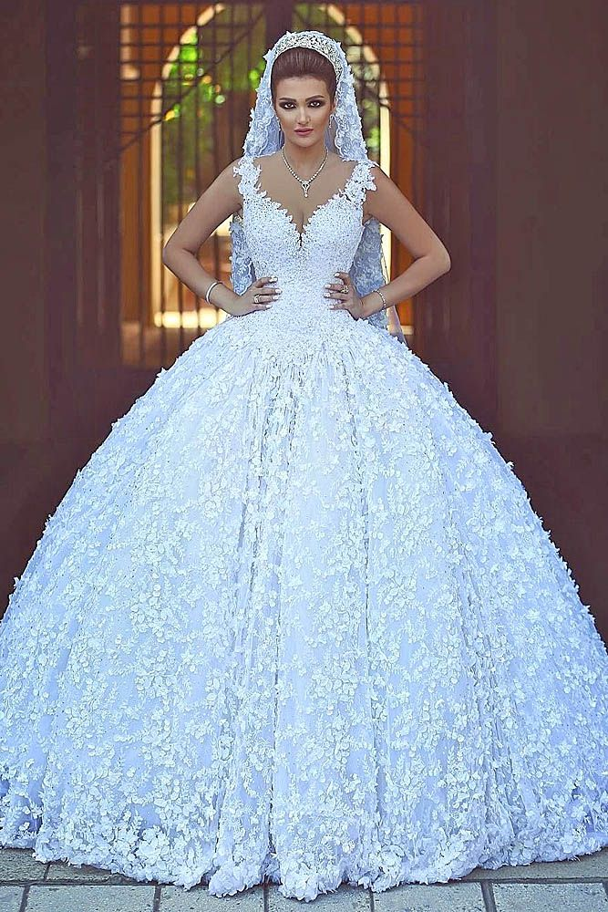 Wedding-Dresses-0370