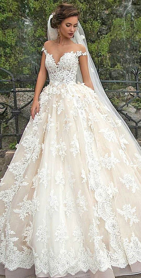 Wedding-Dresses-0371
