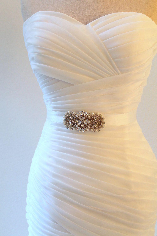Wedding-Dresses-0373