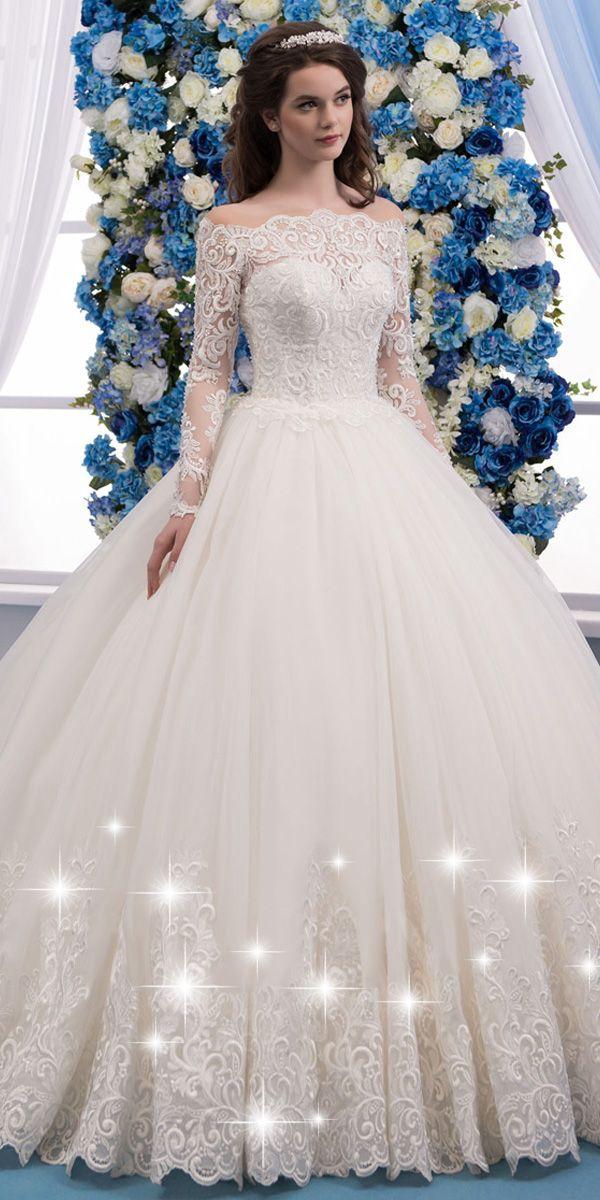 Wedding-Dresses-0374