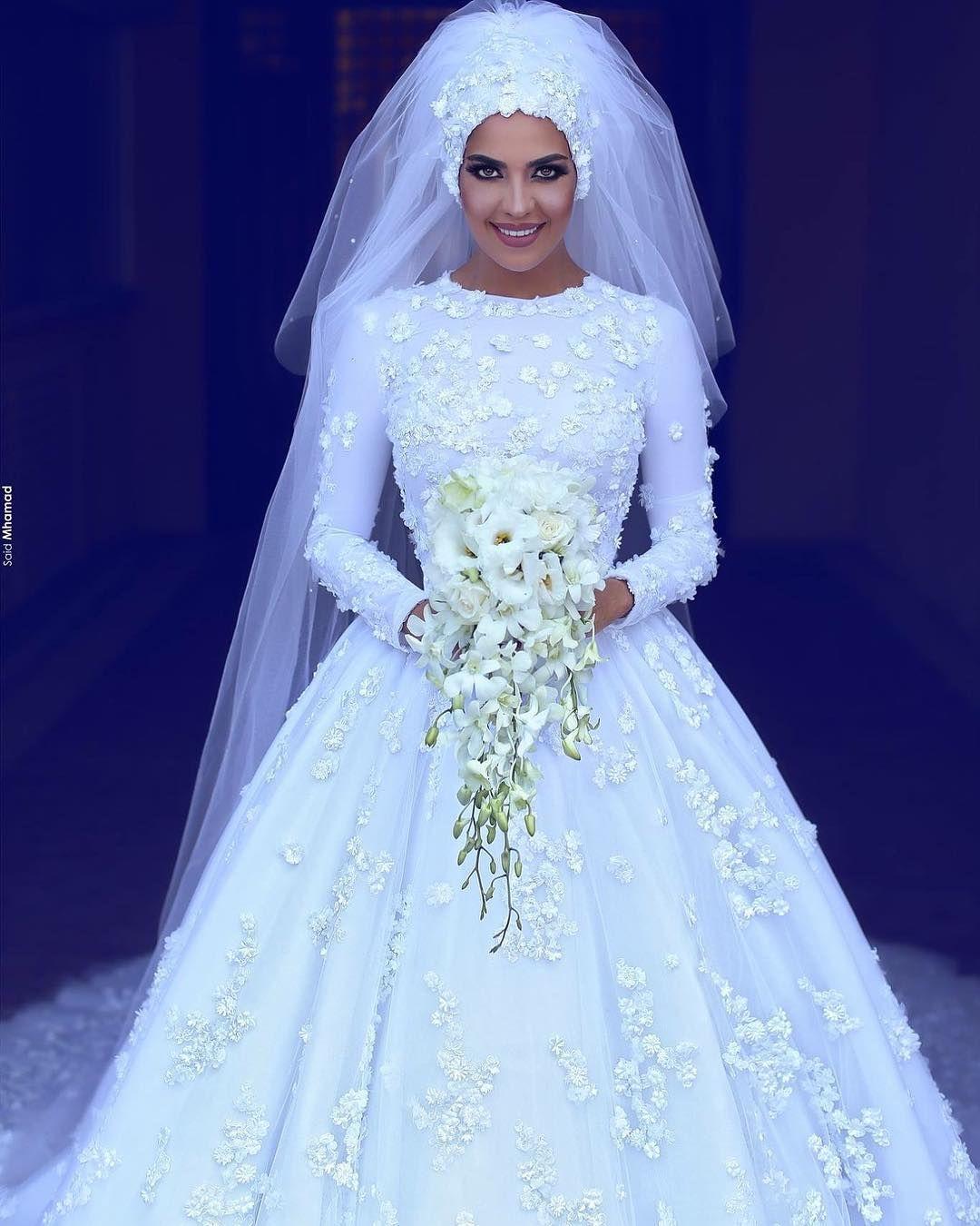 Wedding-Dresses-0362