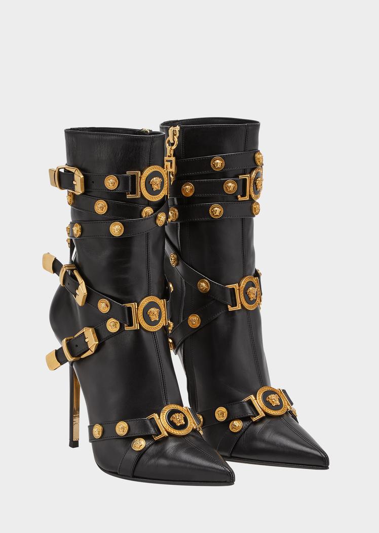 Boots-Shoes-0269
