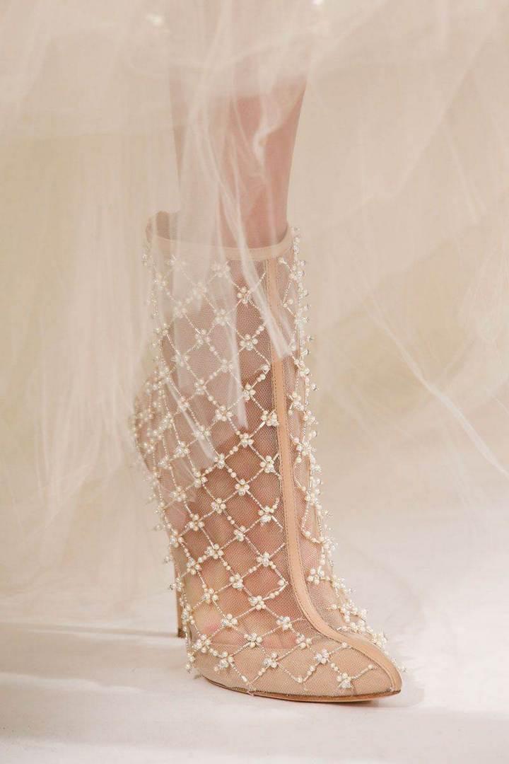 Boots-Shoes-0744