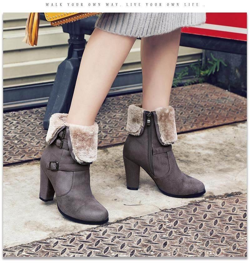 Boots-Shoes-0530