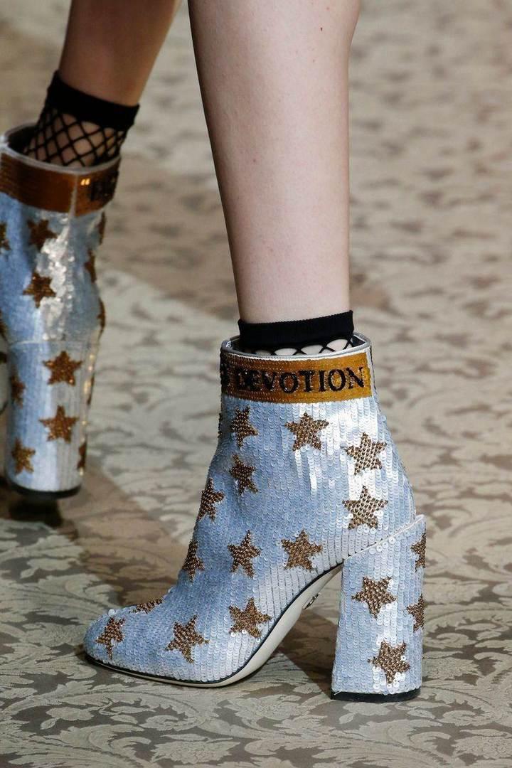 Boots-Shoes-0490