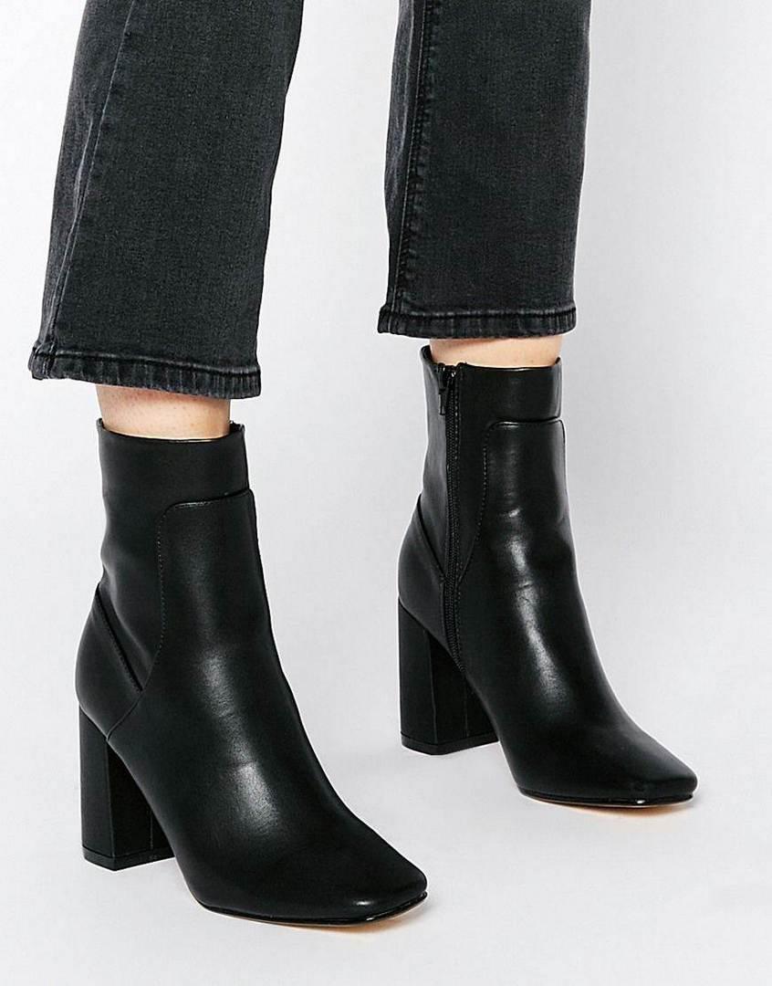 Boots-Shoes-0664