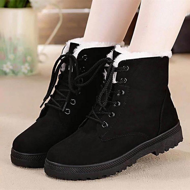 Boots-Shoes-0799