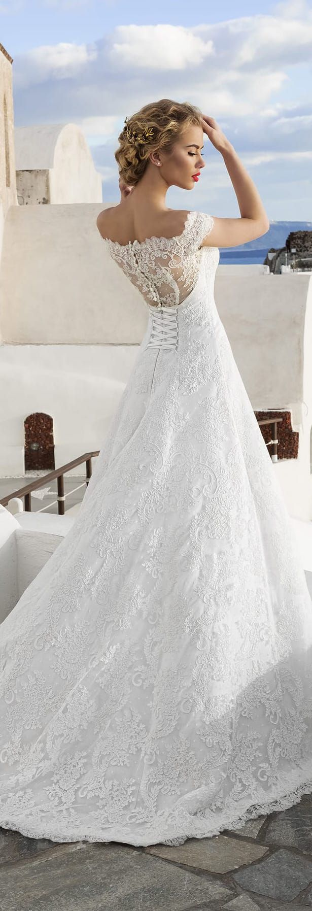Wedding-Dresses-0571