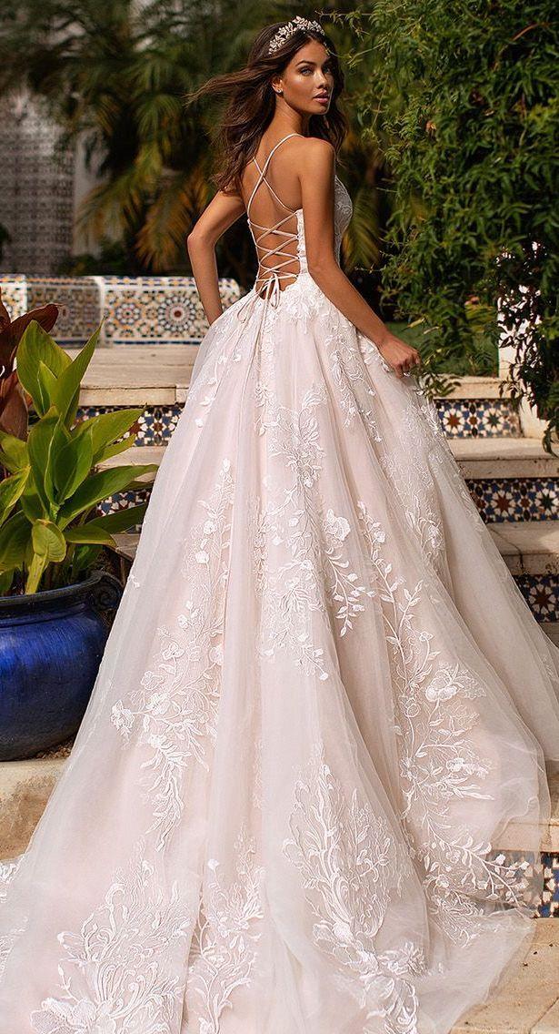 Wedding-Dresses-2552