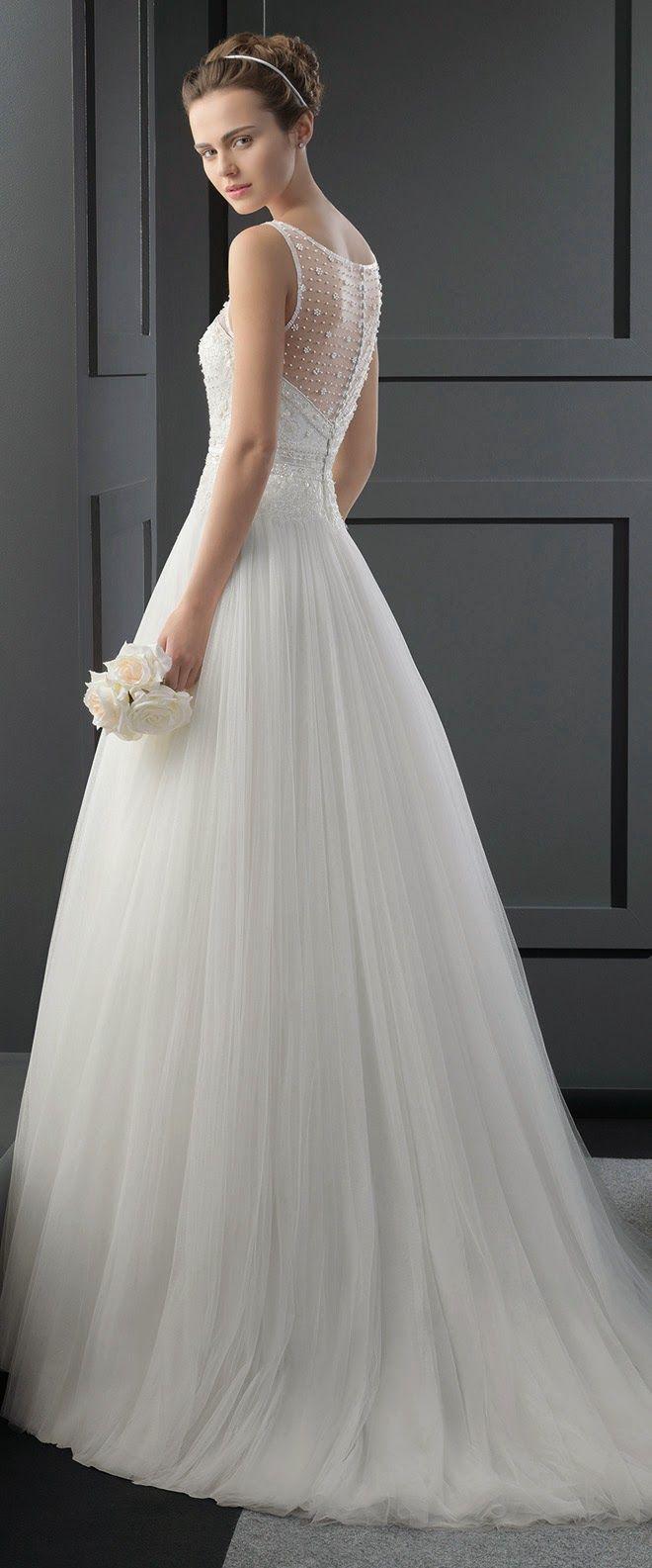 Wedding-Dresses-0487
