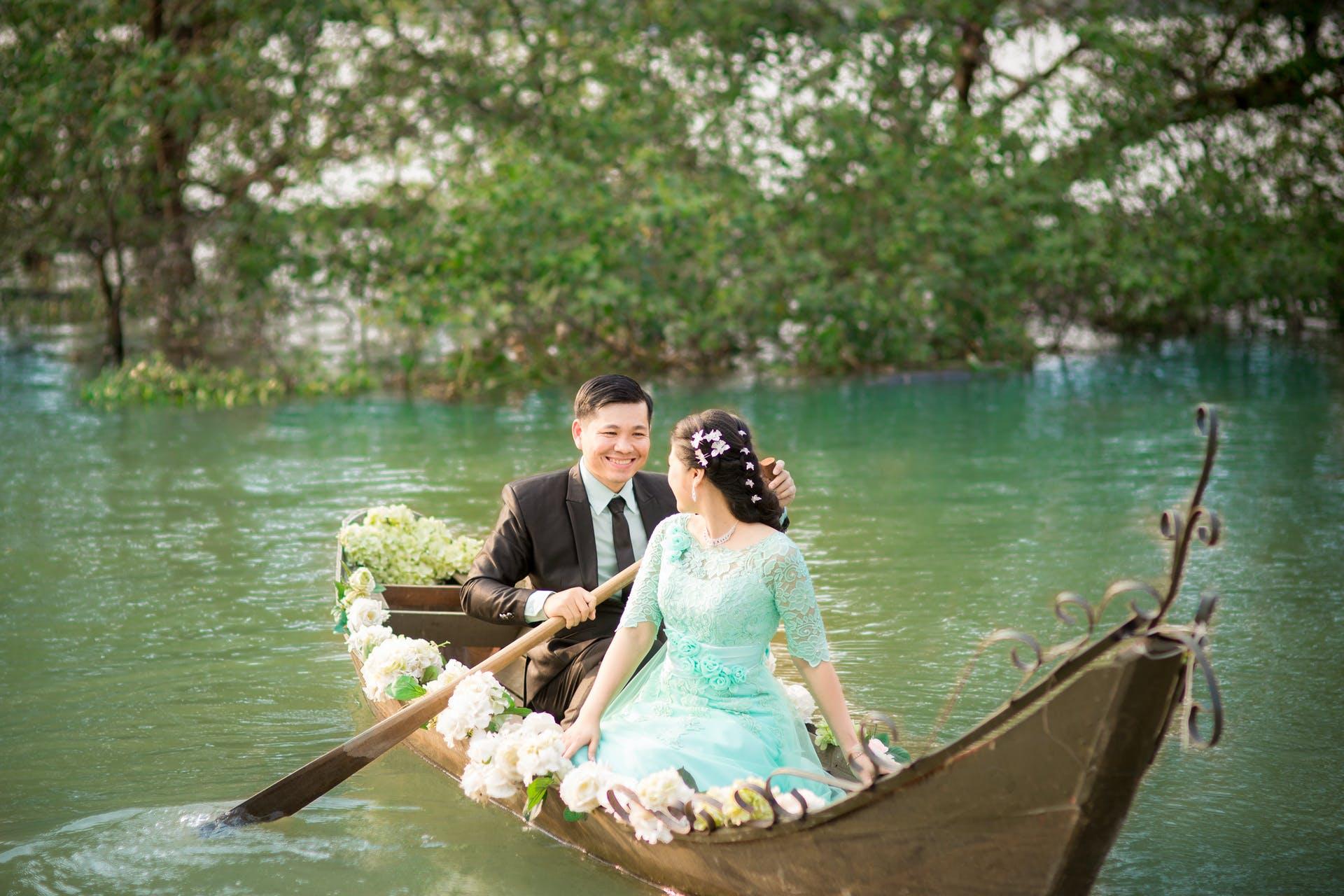 Wedding-Dresses-4093