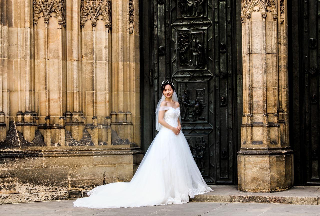 Wedding-Dresses-3460
