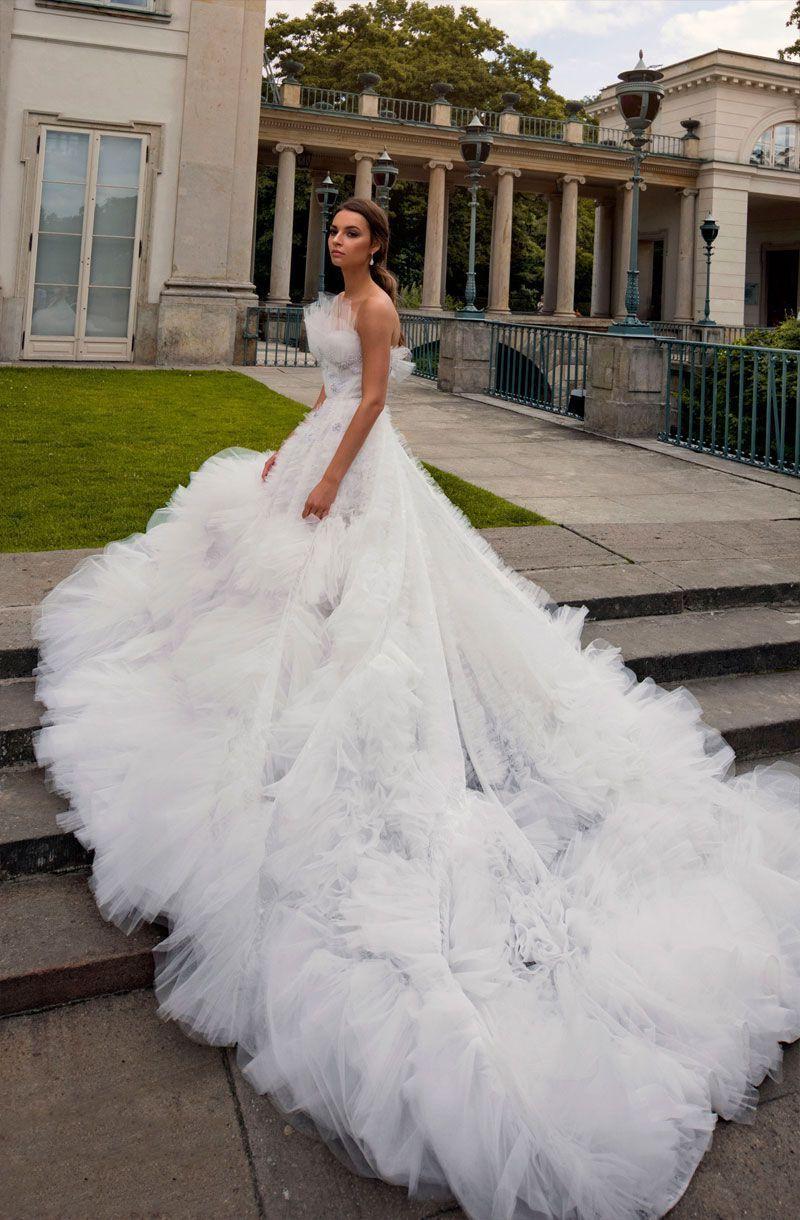 Wedding-Dresses-2518