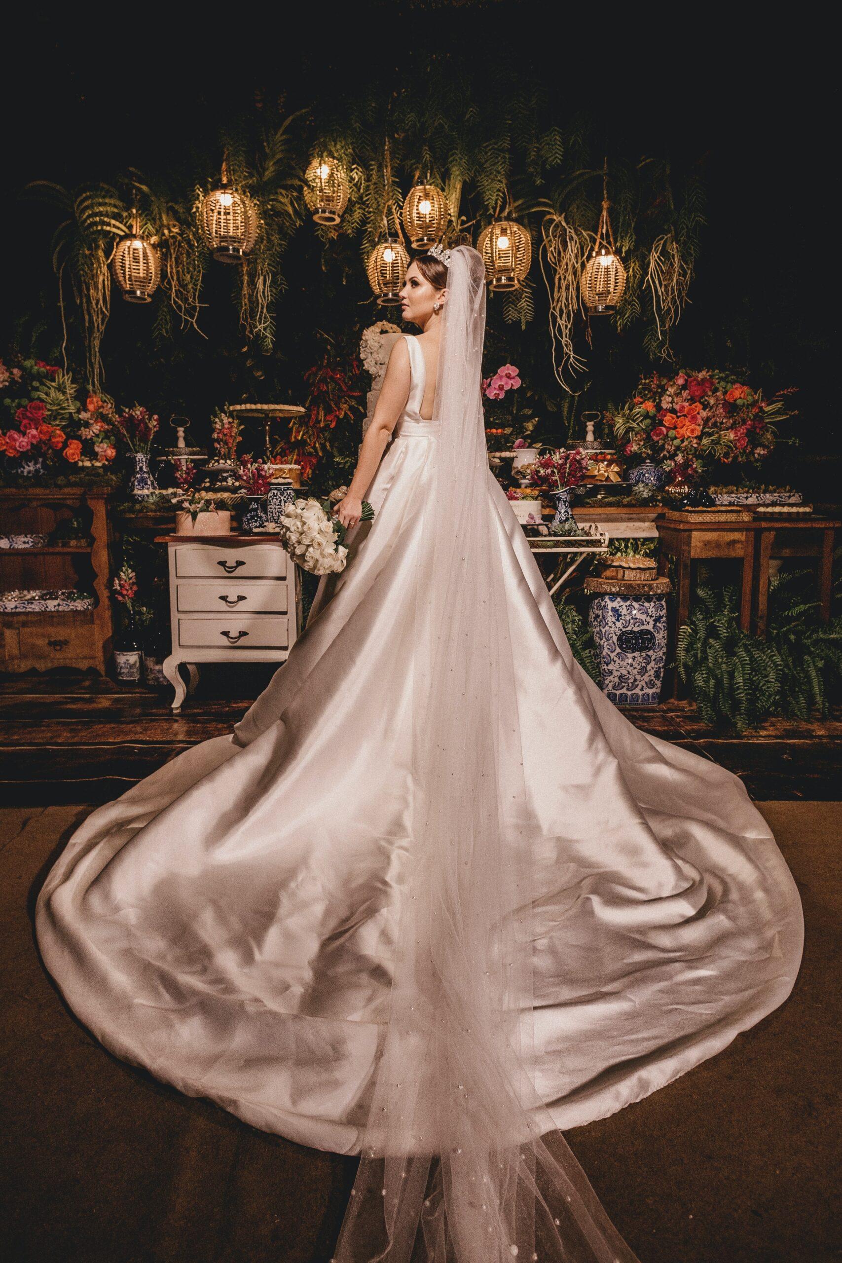 Wedding-Dresses-0115