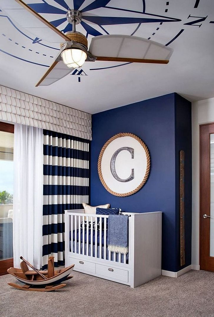 Baby-Room-1826