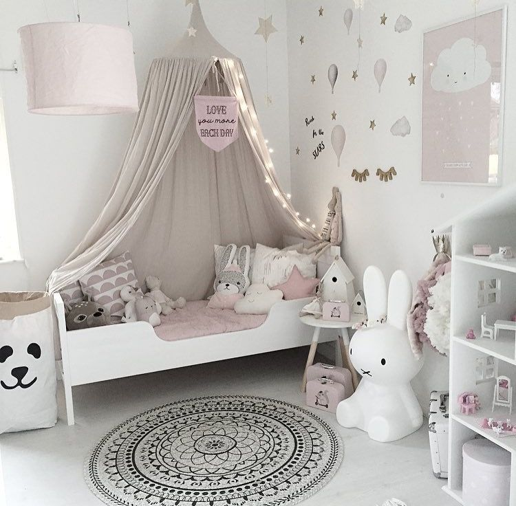 Baby-Room-0975
