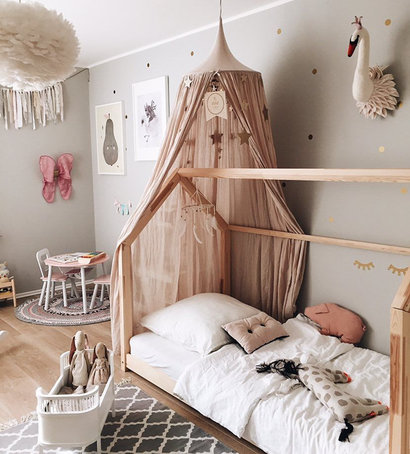 Baby-Room-2348