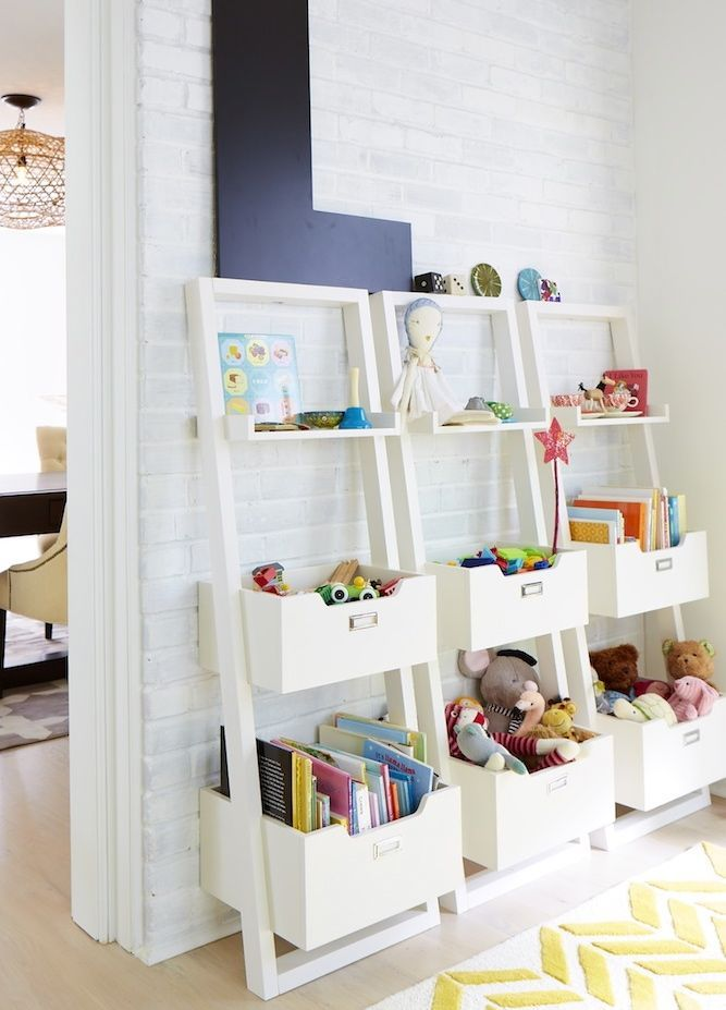 Baby-Room-0527