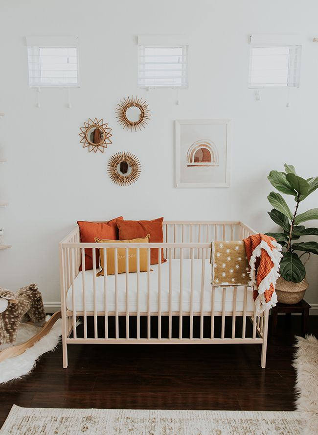 Baby-Room-2168