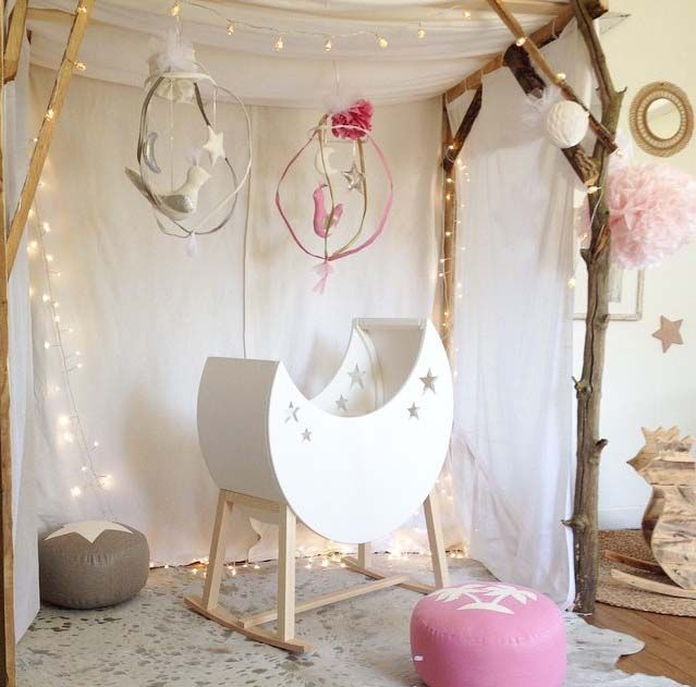 Baby-Room-0156