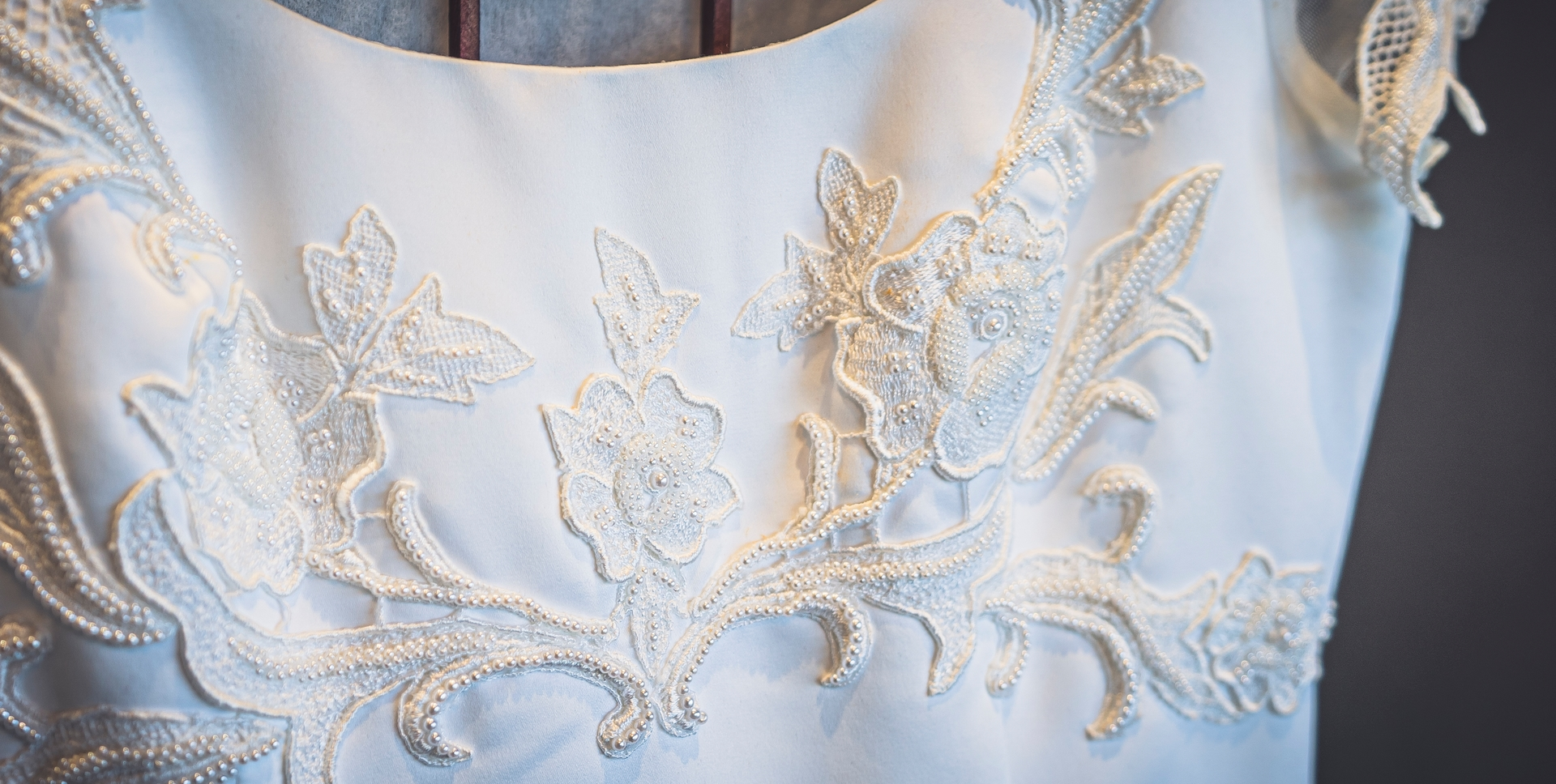 Wedding-Dresses-4401