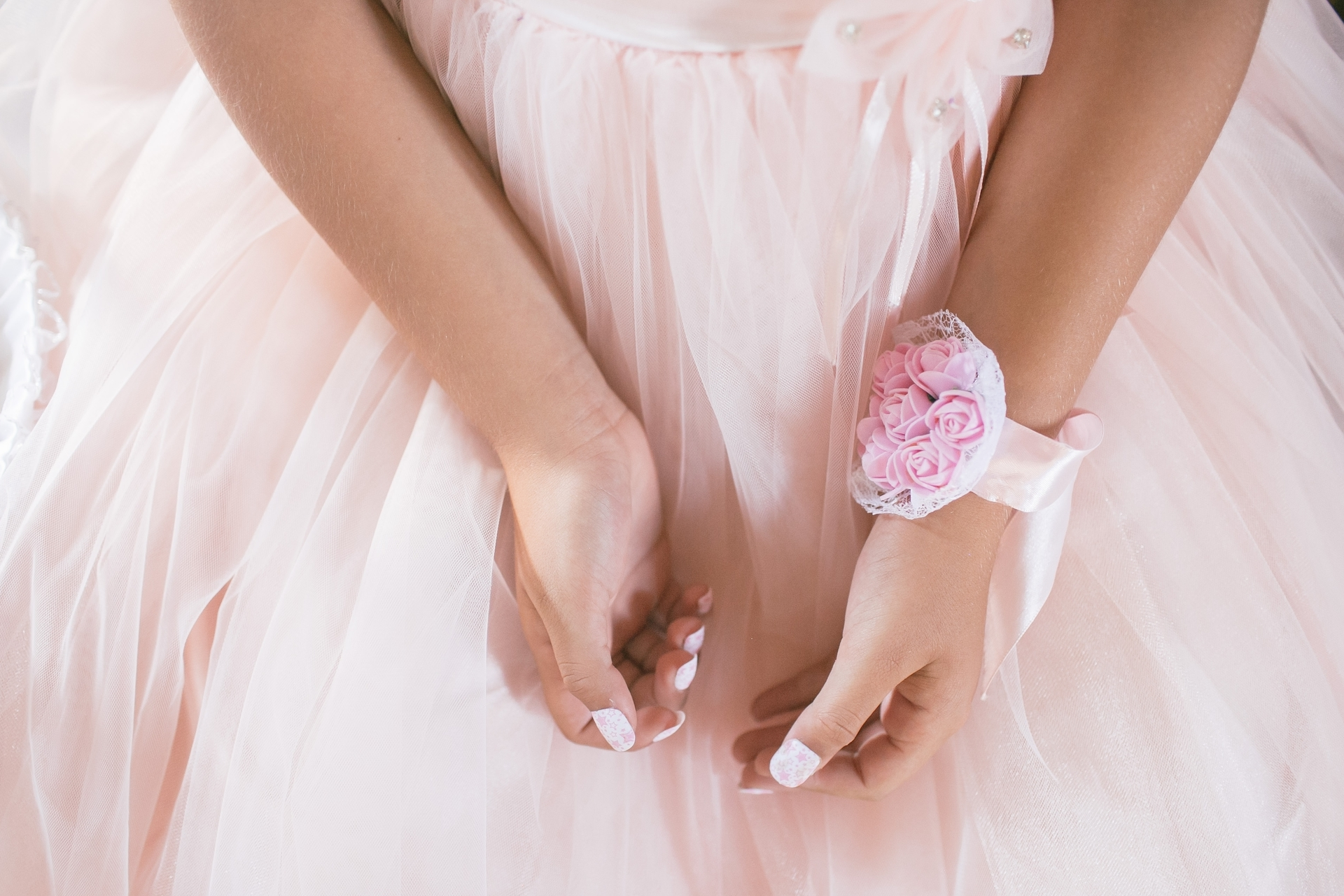 Wedding-Dresses-3746