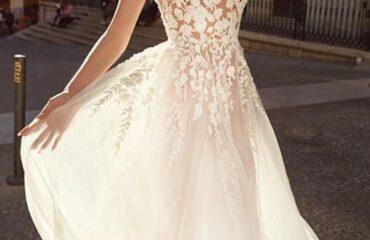 13 Ways Phase 8 Wedding Dresses