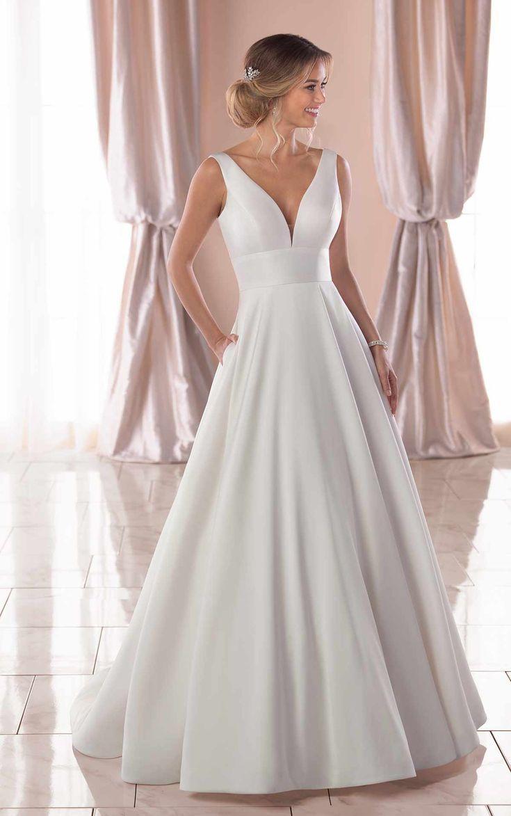 Wedding-Dresses-0415