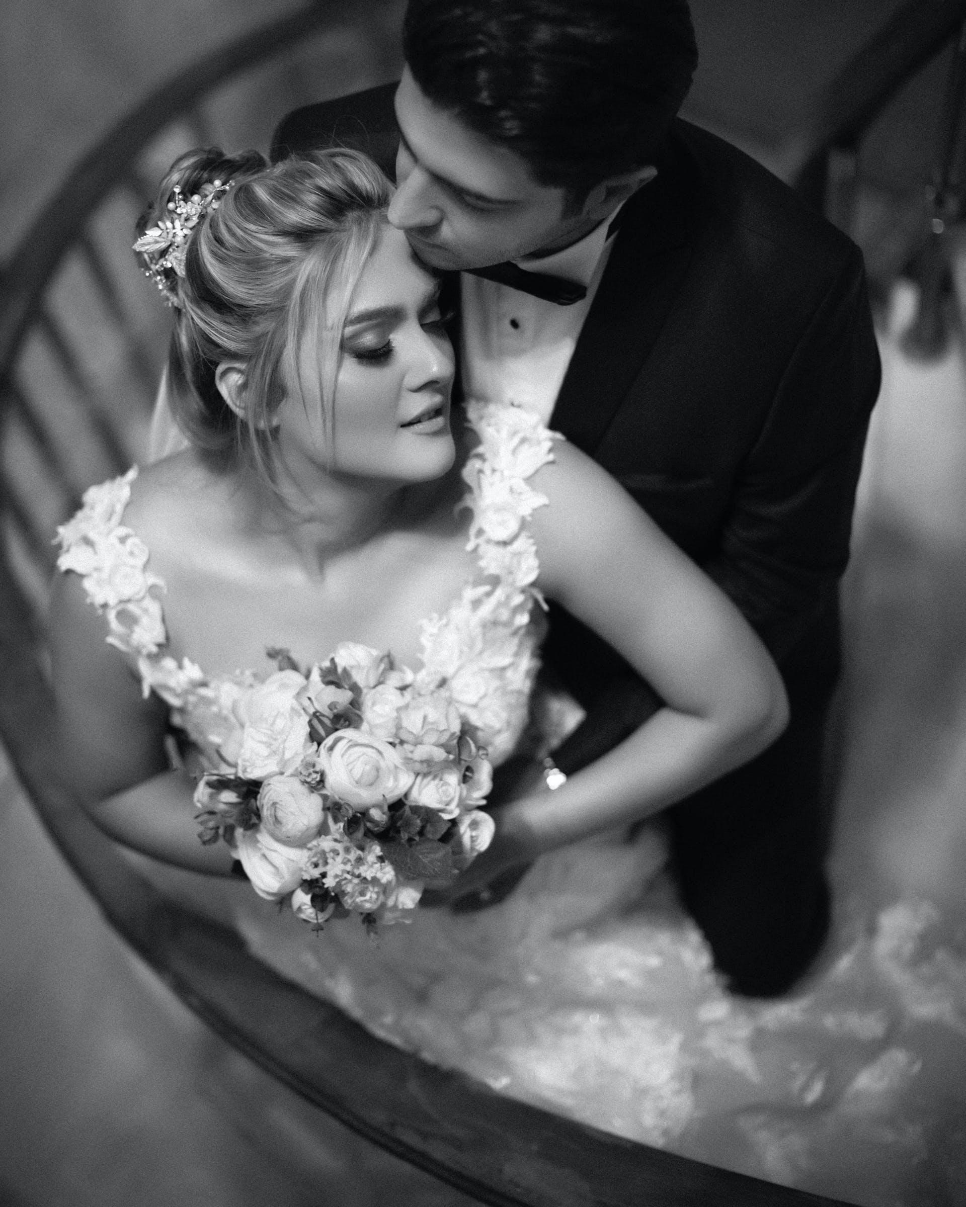 Wedding-Dresses-4224