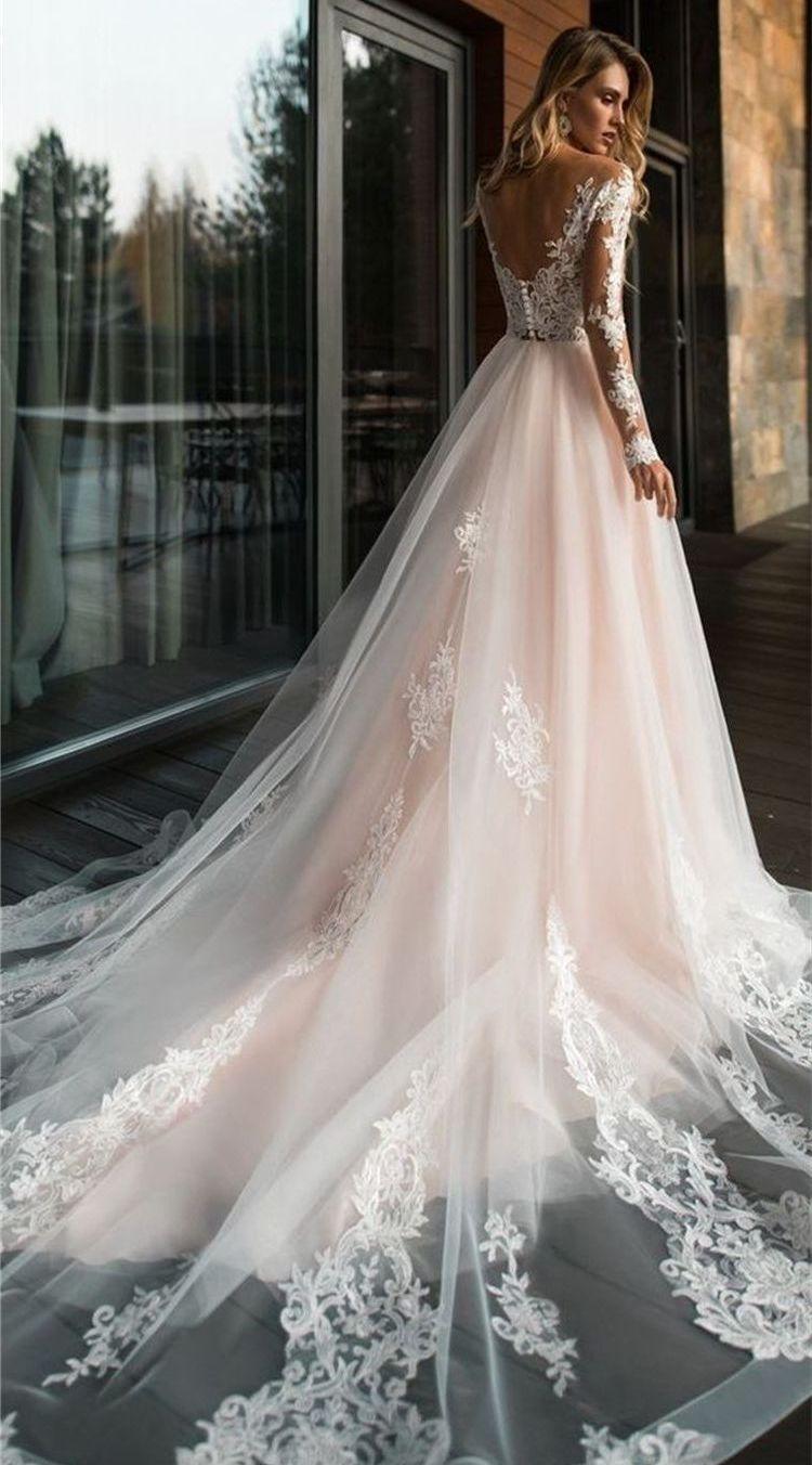 Wedding-Dresses-2285