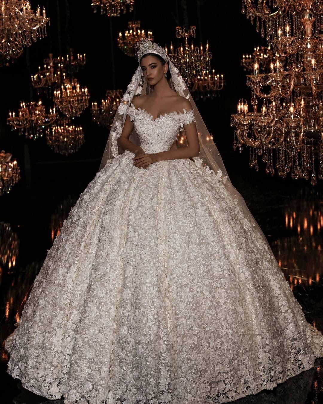 Wedding-Dresses-0204