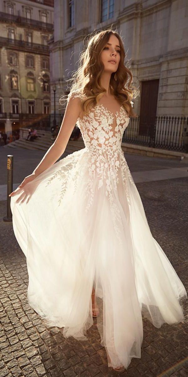 Wedding-Dresses-2097