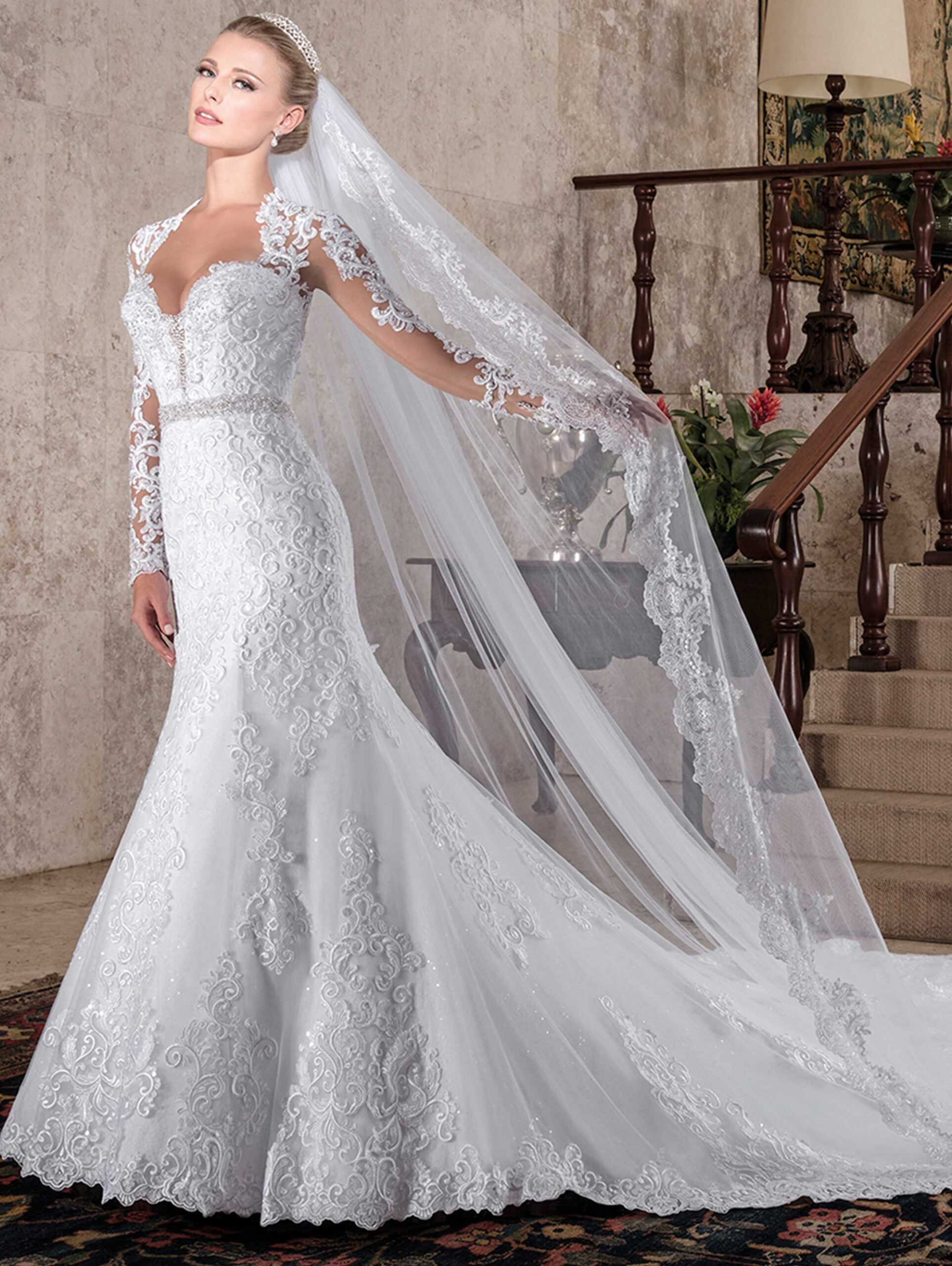 Wedding-Dresses-0777