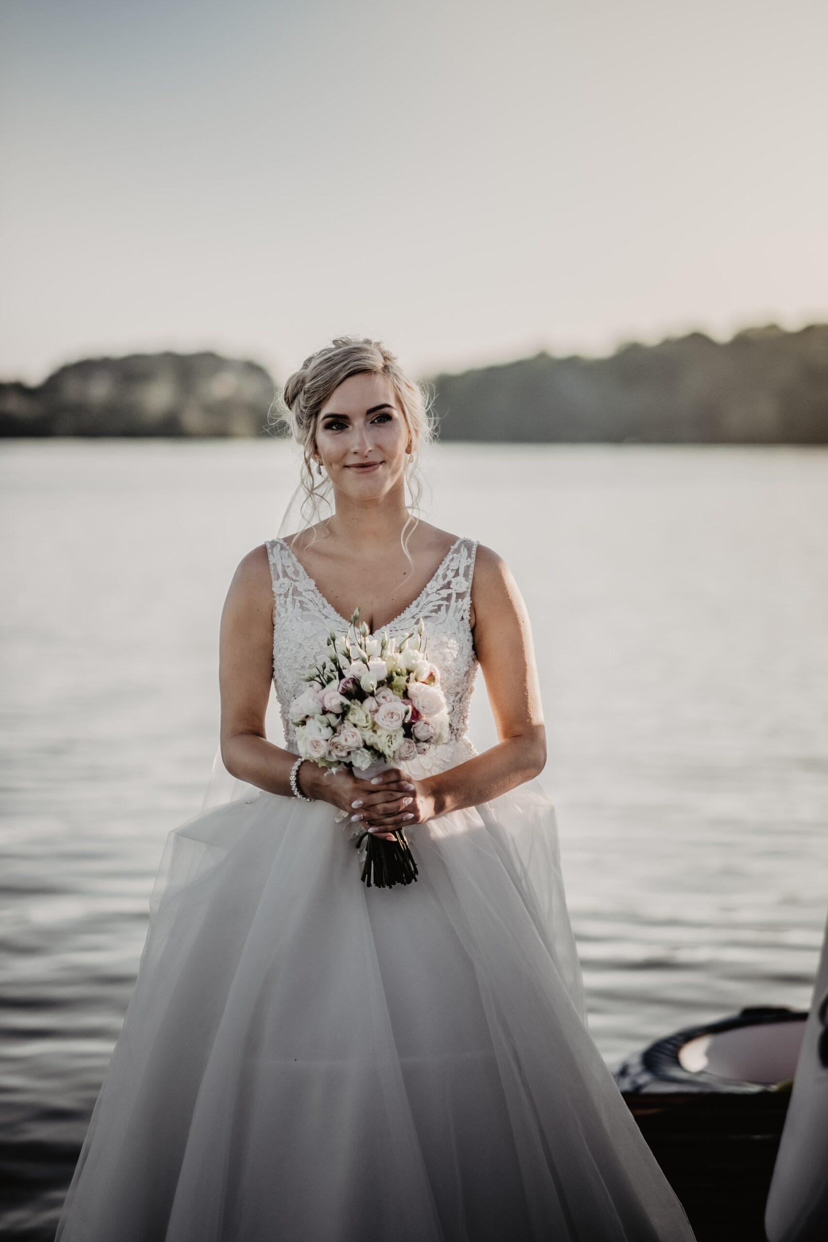 Wedding-Dresses-4436