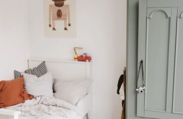 12 Tips on Pink And Gold Baby Room