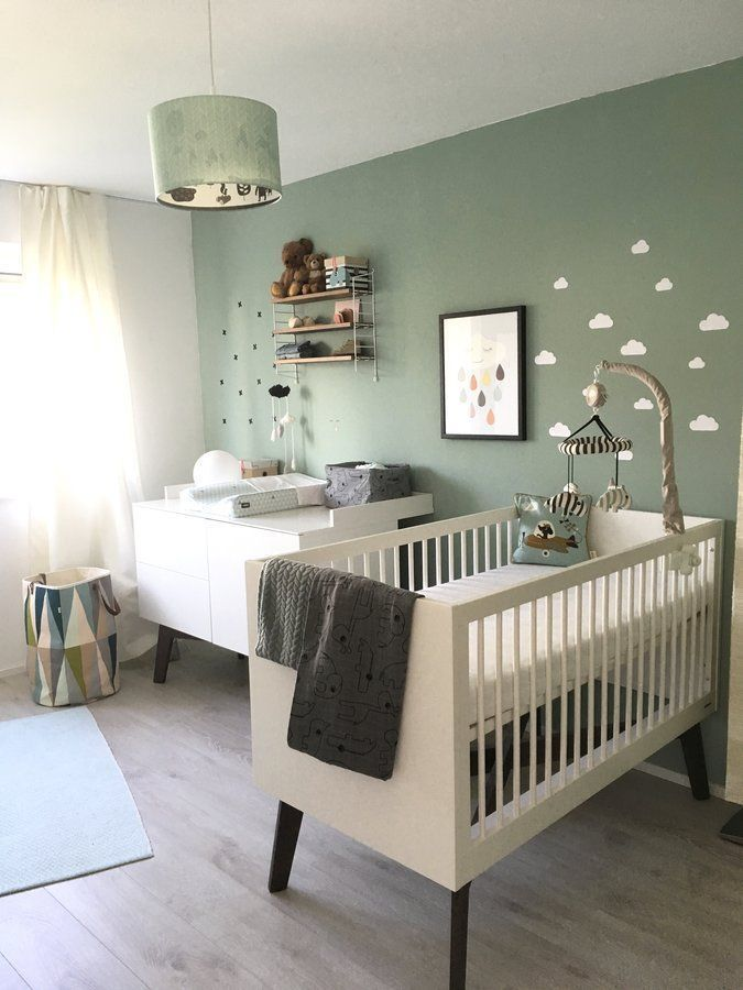 Baby-Room-0649