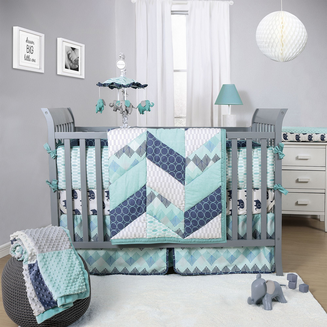 Baby-Room-2658