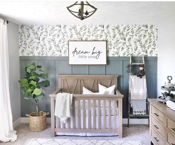 Baby-Room-2180
