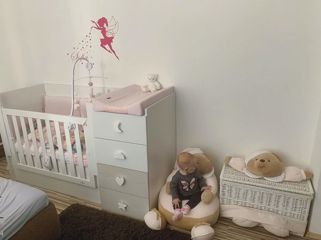 Baby-Room-0780