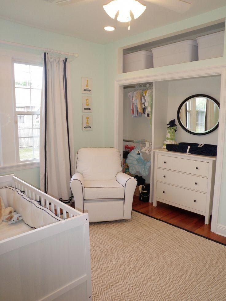 Baby-Room-0861