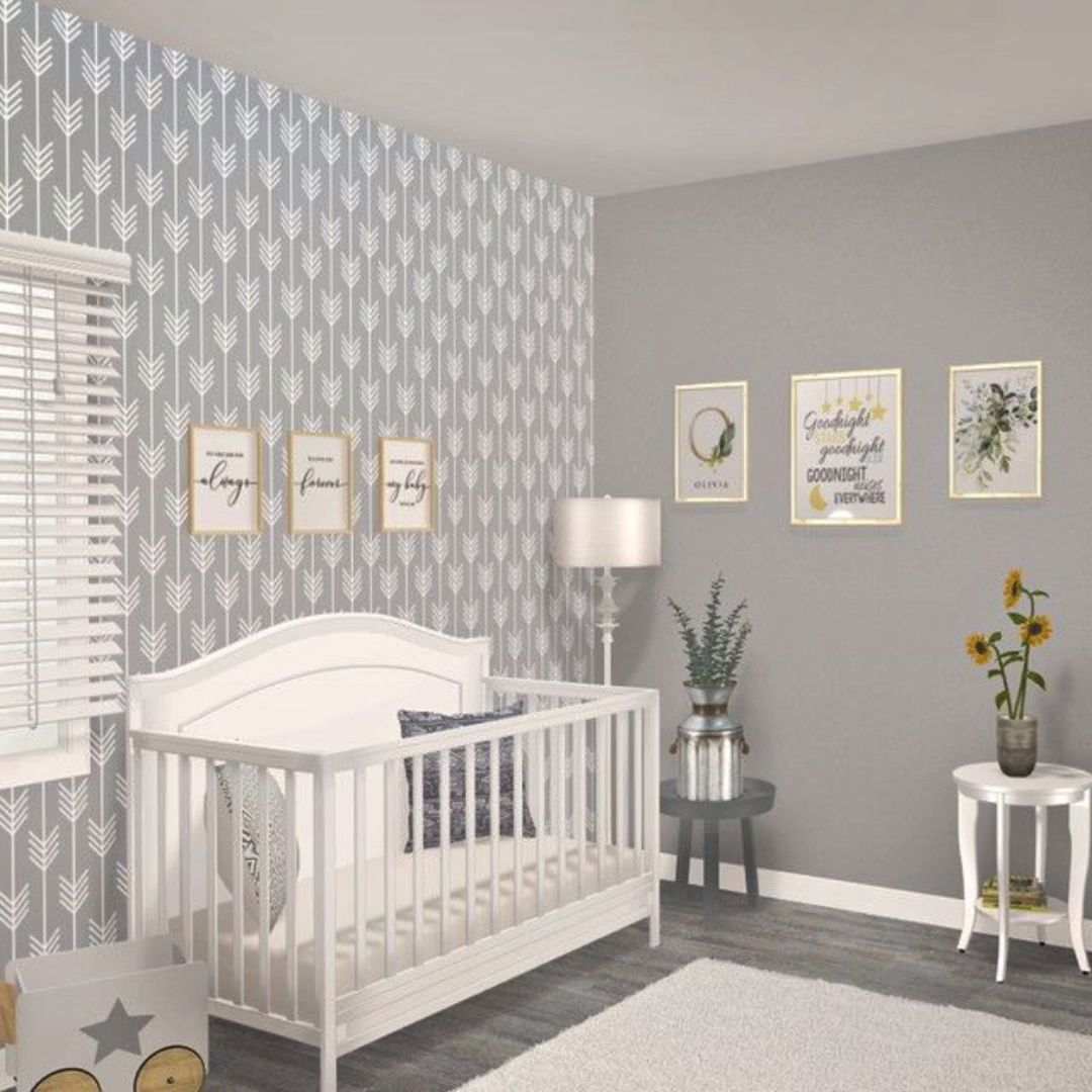 Baby-Room-2506