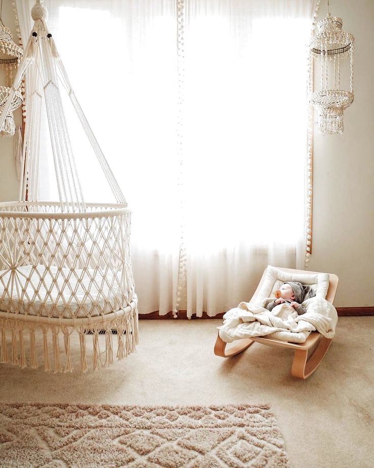 Baby-Room-2405