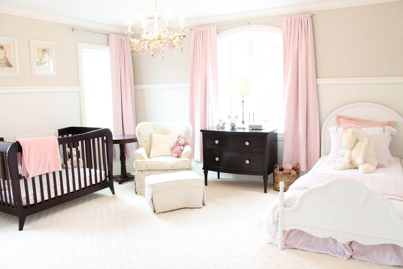 Baby-Room-2663