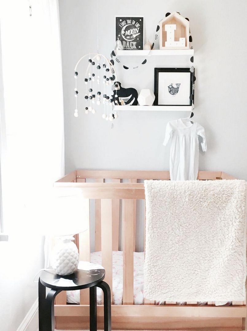 Baby-Room-0839