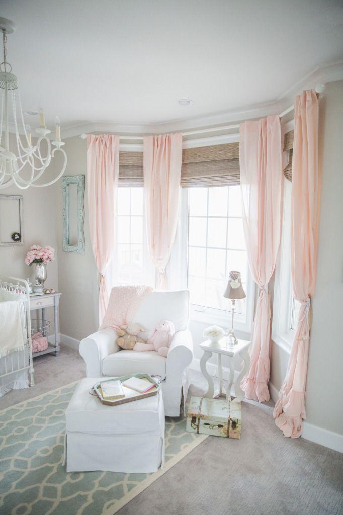Baby-Room-0439